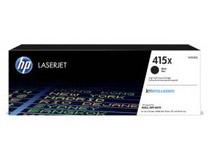 Toner HP 415X W2030X 7,5k svart
