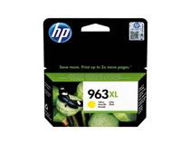Bläck HP 963XL 3JA29AE 1,6k gul
