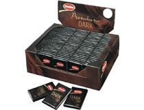 Marabou Premium Dark 70% 120x10g/fp