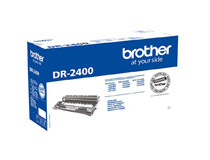 Trumma Brother DR2400 12k svart