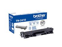 Toner Brother TN2410 1,2k svart