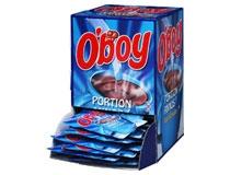 Chokladdryck O´boy 28g 100st/fp