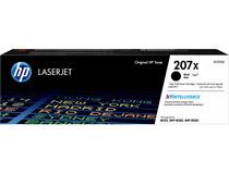 Toner HP 207A W2210A 1,35k svart