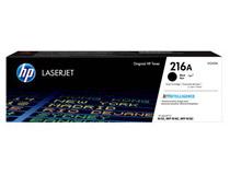 Toner HP 216A W2410A 1,05k svart