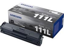 Toner Samsung MLT-D111L 1,8k svart