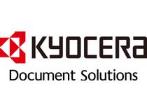 Tonyer Kyocera TK-1160 sv 7,2k