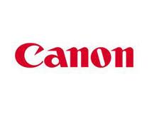 Toneruppsamlare Canon FM0-0015