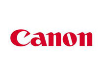 Toner Canon C-EXV48 9107B002 11,5k cyan