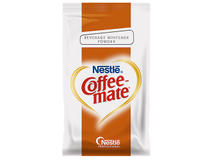 Gräddersättning Nestlé Coffee-mate 1kg