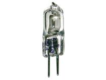 Lampa Halogen G4 10W