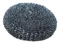 Stålboll Standard 60g 10st/fp