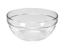 Glasskål 2,9l