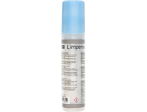 Limpenna 50g
