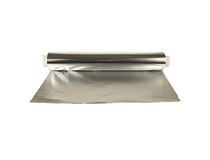 Aluminiumfolie 45cmx150m
