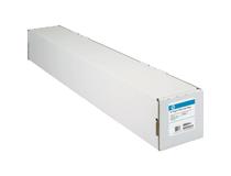 """Papper HP Bright White 24"""" 90g 610mmx45m"""