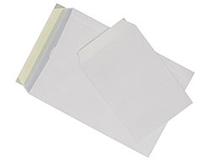 Brevpåse Mailman C4 självhäftande 500st/fp