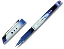 Rollerballpenna Pilot VBall 0,5mm blå 12st/fp