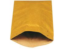 Vadderad påse Jiffy Pad 7 330x365mm 50st/fp