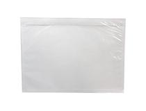 Packsedelskuvert C6 utan tryck 1000st/fp