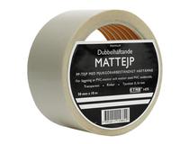 Mattejp Pg1475 50mmx25m