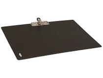Skrivplatta WritePad A3L svart