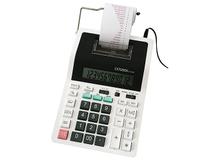 Remsräknare Citizen CX-32N