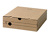 Arkivbox A4 6cm 25st/fp