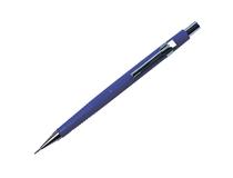 Stiftpenna Propex-1 0,7mm blå