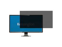 "Sekretessfilter Kensington 24"" Desktop 16:9"