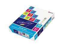 Papper Color Copy A4 250g 125st/paket