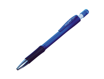 Stiftpenna Scriva Mex 0,7mm blå 12st/fp