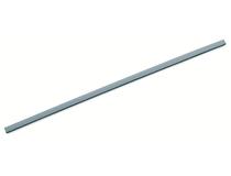 Skärmatta Rexel SmartCut A445