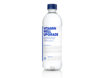 Vitamin Well Upgrade PET 50cl 12st/fp