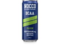 Nocco BCAA Päron 330ml 24st/fp