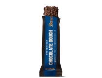 Proteinbar Barebells Chocolate Dough 55g 12st/fp