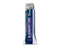 Proteinbar Barebells Blueberry Cake 55g 12st/fp