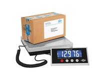 Paketvåg Wedo 50 kg