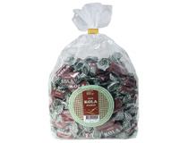 Kolor choklad/mint 800g