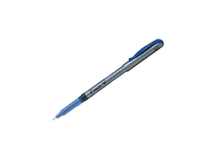 Fiberpenna Pilot V-Razor Point 0,8mm blå 12st/fp