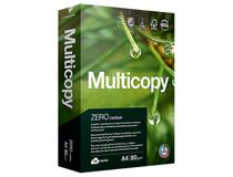 Kopieringspapper MultiCopy Zero A3 OHÅLAT 80g 500st/kartong
