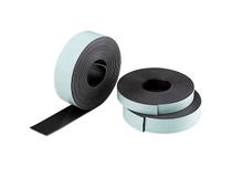 Magnetband självhäftande Legamaster 19mmx3m