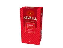 Kaffe Gevalia Cafitesse mellanrost 1,25l