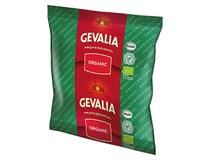 Automatkaffe Gevalia Professional mörkrost 48x90g/fp