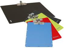 Skrivplatta med magnet A4