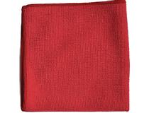 Microfiberduk Taski 36x36cm grön 20st/fp