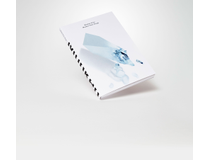 Papper Munken Polar A3 OHÅLAT 200g 250st/paket