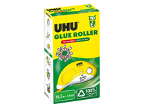 Limroller UHU 8,4mmx16,5m