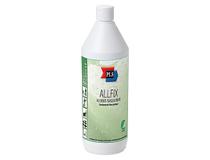 Allrent PLS Allfix oparfymerad 1l