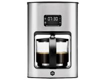 Kaffebryggare OBH Nordica Coffee Vivace