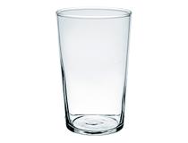 Glas Conique 25cl 6st/fp